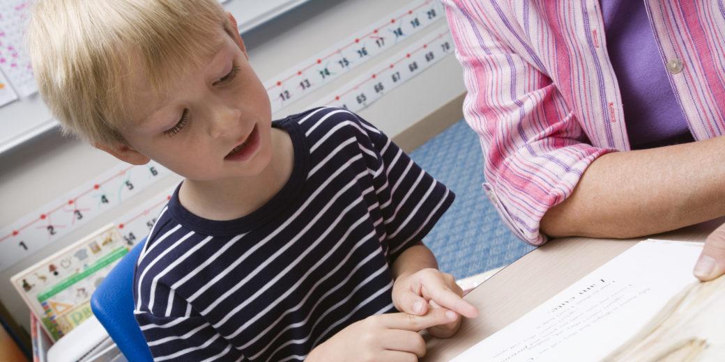 Terapia ABA para autismo