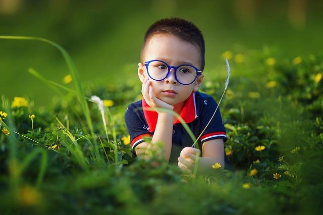 Como desenvolver a linguagem de crianças com TEA com o Método Denver?