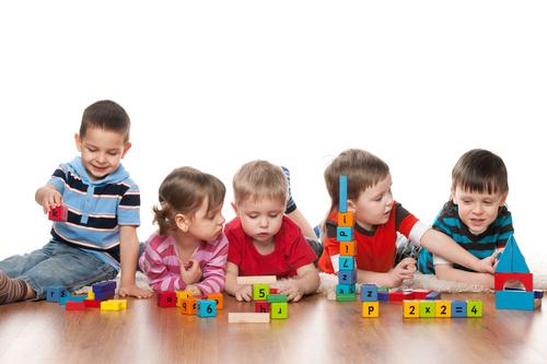 treino de habilidades sociais em grupos