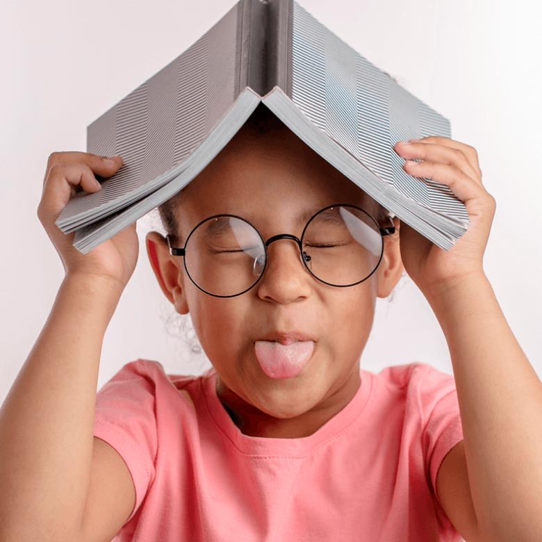A Criança com TDAH e a Fonoaudiologia